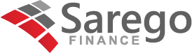 sarego-finance-logo