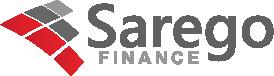 sarego-finance-logo